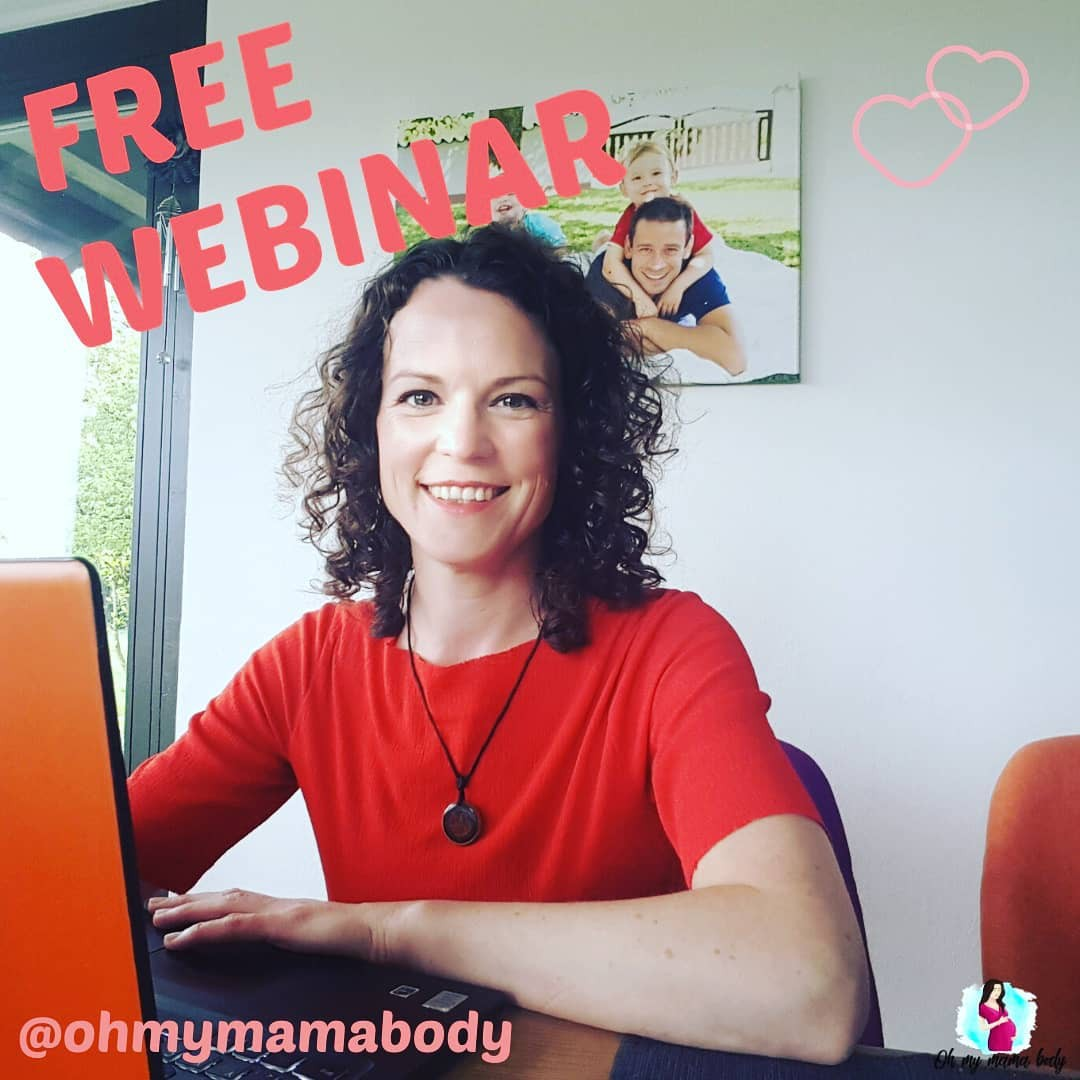 A FREE webinar to join on a Bank Holiday weekend. How about adding some value to your weekend Learn…